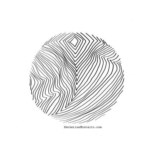 2021 07 digital sketchbook 05
