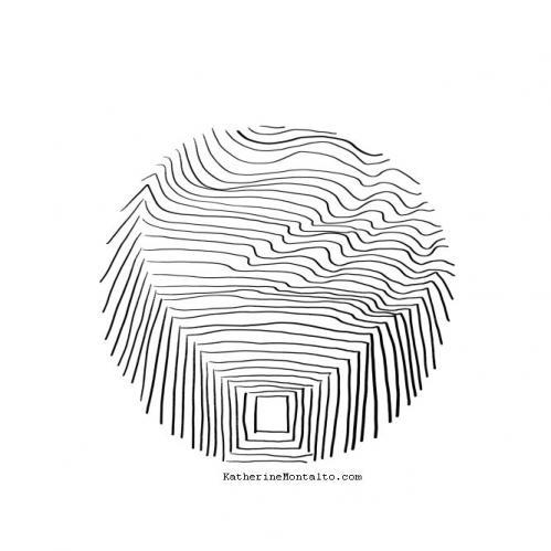 2021 07 digital sketchbook 07