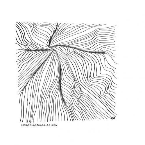 2021 08 sketchbook digital 01