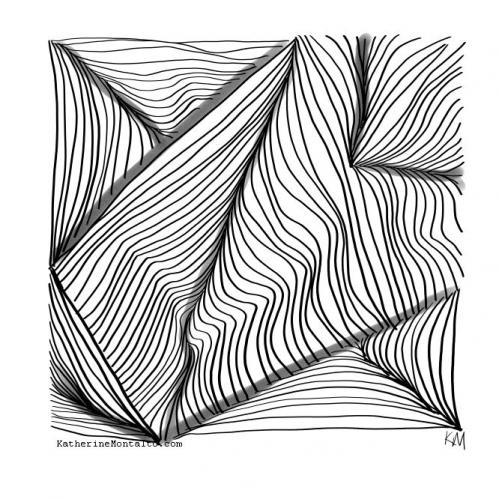 2021 08 sketchbook digital 03