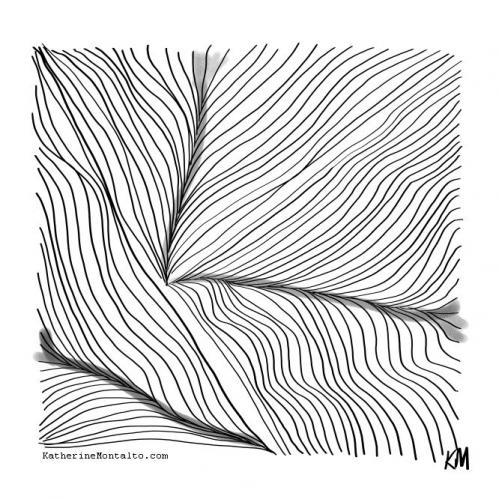 2021 08 sketchbook digital 04