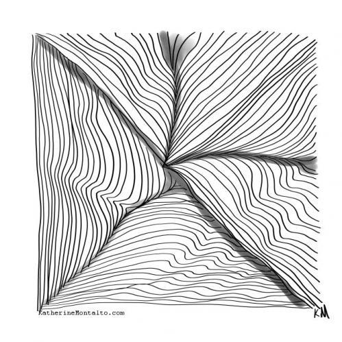 2021 08 sketchbook digital 05