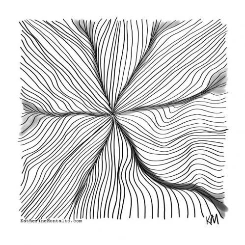 2021 08 sketchbook digital 06