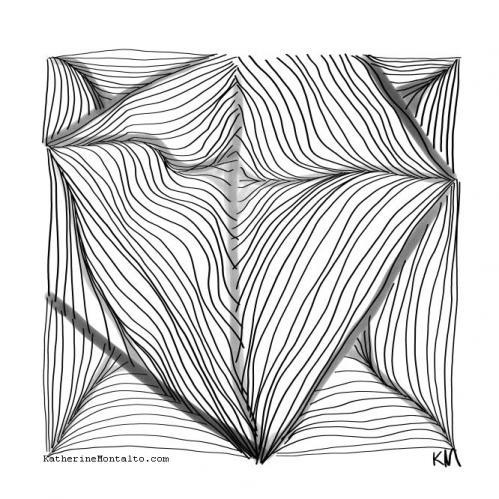 2021 08 sketchbook digital 07